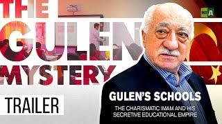 Download Gulen's schools. The charismatic preacher and his secretive educational empire (Trailer) Video