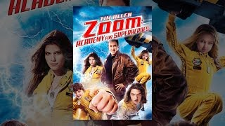 Download Zoom Video
