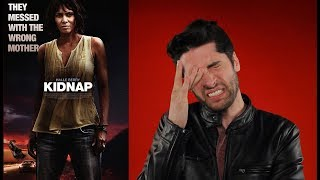 Download Kidnap - Movie Review Video