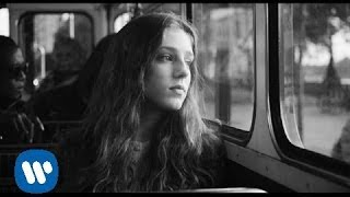 Download Birdy - People Help The People Video