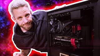Download Are Pre-Built Computers Worth it in 2018? Video