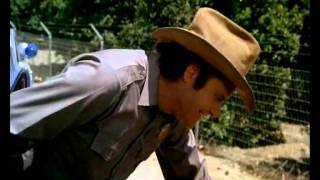 Download The California Kid Movie Chase Video