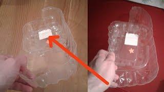 Download 每個人都扔掉這物品,而不是把它放進烤箱裡 Video