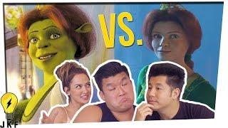 Download Ugly Genius or Beautiful Moron? Video