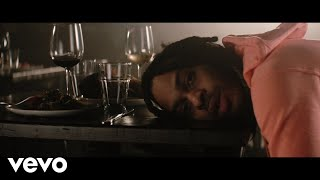 Download Valee - Miami ft. Pusha T Video