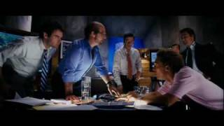 Download Tom Cruise in the Tropic Thunder Video