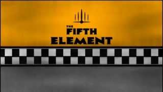 Download The Fifth Element - Mix [Complete Soundtrack] HD Video