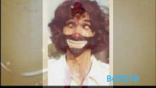 Download Cepillin canta:″Payasito de la tele″ Video