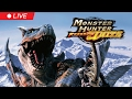 Download [LIVE] Monster Hunter Freedom unite #1[16/2/60] Video