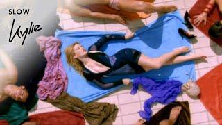 Download Kylie Minogue - Slow Video