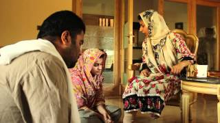 Download Early Age Marriage - Short Film Video
