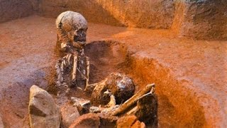 Download 10 AMAZING Archaeological Discoveries Video