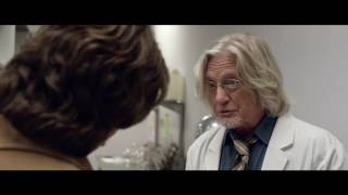 Download The Case For Christ Official Theatrical Trailer (2017) Video