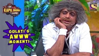 Download Dr. Gulati's AWWW Moment With Farah Khan - The Kapil Sharma Show Video