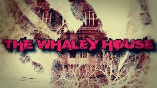 Download Escalofriante Casa: THE WHALEY HOUSE | elmundoDKBza Video