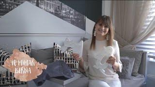 Download Evim ve ofisim için Aliexpress'den aldığım dekoratif eşyalar // Uygun fiyatlı!! Video