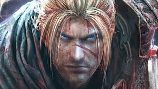Download NIOH Walkthrough Gameplay Part 1 - Samurai (PS4 Pro) Video