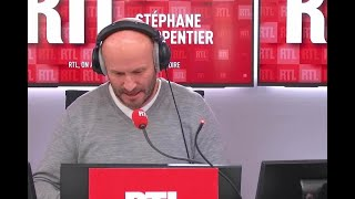 Download RTL Matin du 07 décembre 2019 Video