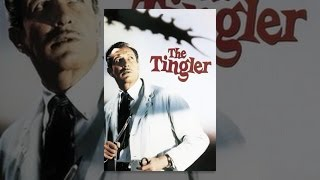 Download The Tingler Video