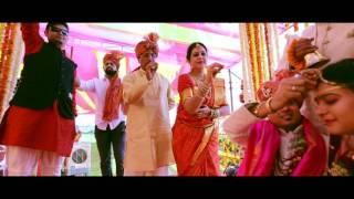 Download Indian Wedding Mannequin Challenge! Kishan & Komal Wedding in Taj Gateway Hubli By R3 Raviarts Video