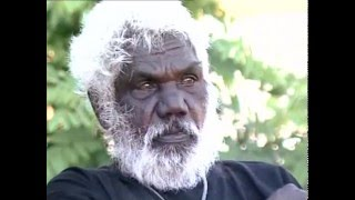 Download Dreamtime Travelling through the Australian continent - documentary Video