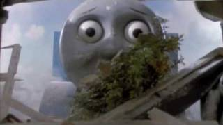 Download Thomas Comes To Breakfast (RS - HD) Video