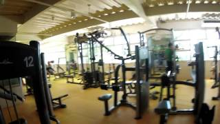 Download World Fitness Gym, Dumaguete, Negros Oriental Video