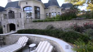 Download Franklin Lakes NJ Custom Home by Berardi Custom Building Video