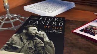 Download Fidel Castro Video