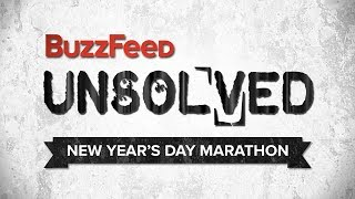 Download Unsolved Marathon Season 2 Video