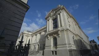 Download Rénovation du Musée d'arts de Nantes Video