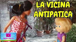 Download Le avventure di Masha EP.59:LA VICINA ANTIPATICA Video