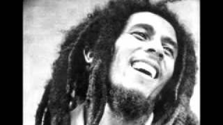 Download Bob Marley-Don't worry be happy Video