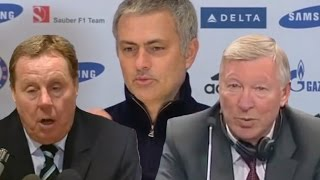 Download Top 10 FUNNY Football Press Conference Moments Video