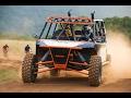 Download Maxxis adventures in Hawaii Video