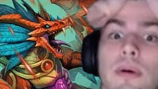 Download [Hearthstone] Dog Cures His Corrupted Blood Video