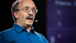 Download Why modern renewable power doesn't need a breakthrough in energy storage   Amory Lovins Video