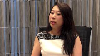 Download HOW SHE DID IT: Pursuing an MD-PhD at Harvard Medical School, with Diane Shao (MOGUL 2014) Video