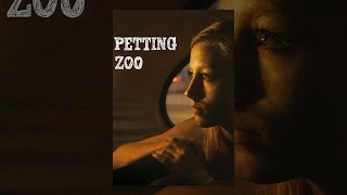 Download Petting Zoo Video