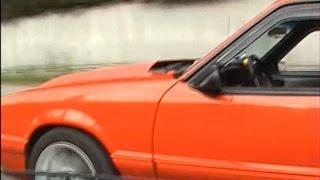 Download Foxbody Mayhem Street And Track! Video