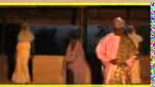 Download fadar bege Video