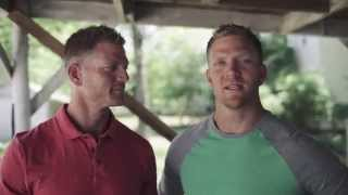 Download Chillin' with the Benham Bros. Video
