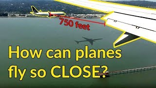 Download Parallel LANDINGS!!! PRM and SOIA approaches! Explained by CAPTAIN JOE Video
