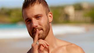 Download Welcome to Ex on the Beach Video