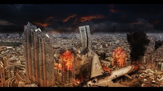 Download Prophecy Alert: ″Coming Armageddon″ Video