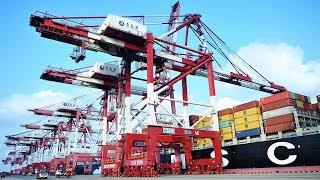 Download US-China trade war: Navarro's theories Video