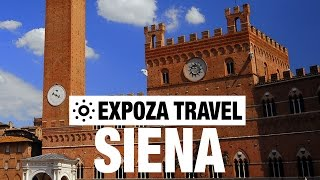 Download Siena Vacation Travel Video Guide Video