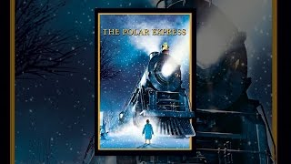 Download Polar Express Video