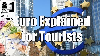 Download The Euro Explained for Travelers Video