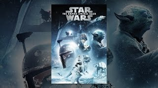 Download Star Wars: The Empire Strikes Back Video